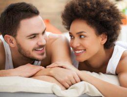Best Ways To Treat Premature Ejaculation